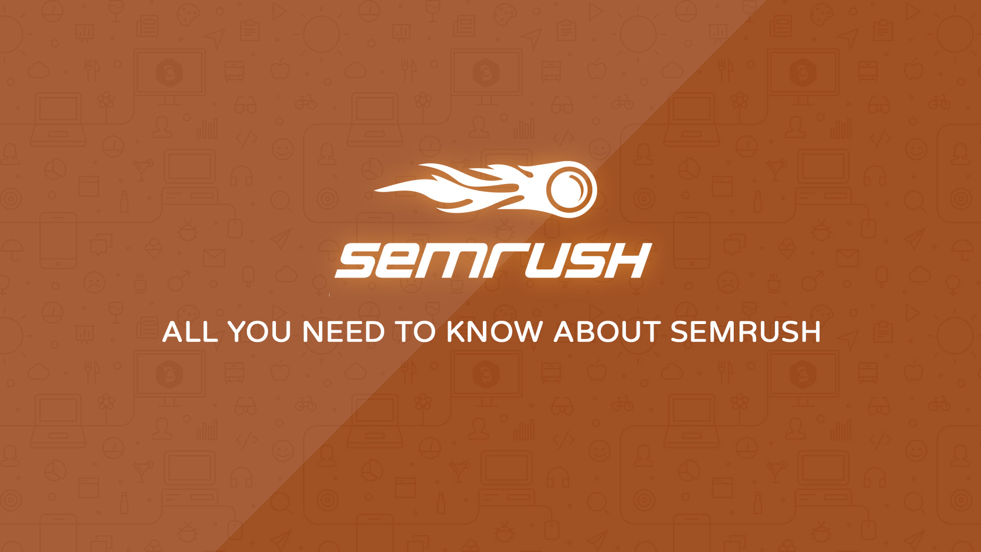 The smart Trick of Semrush Plans That Nobody is Discussing