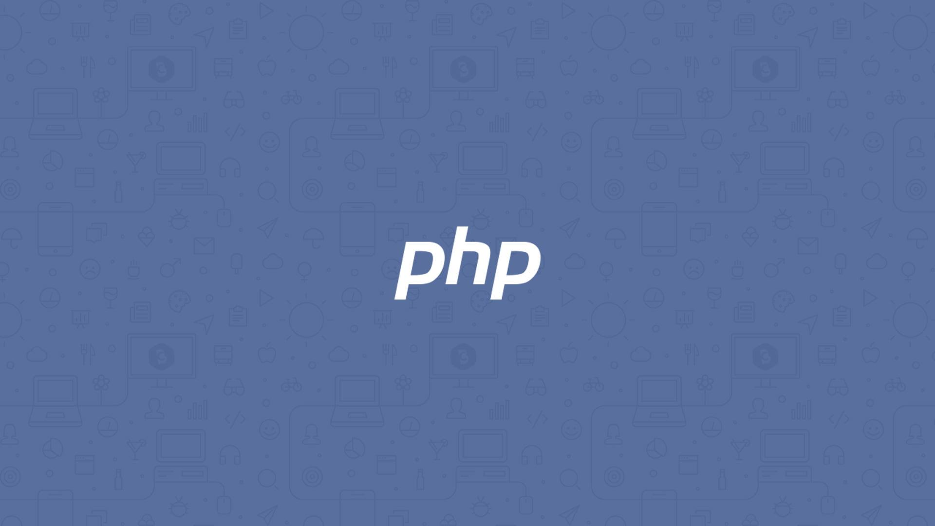 Unique Alphanumeric String in PHP - Code Briefly