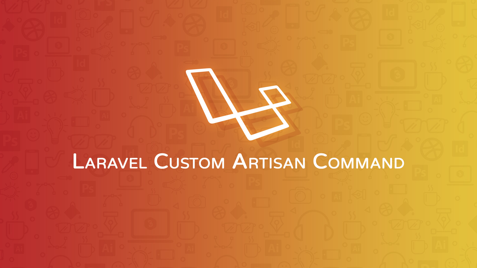 Laravel create controller command line