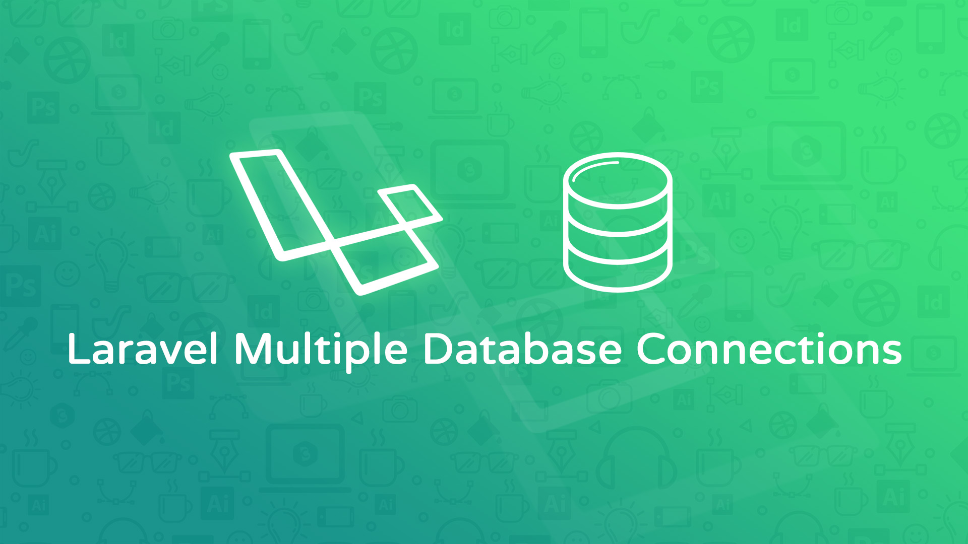 Laravel Multiple Database Connections - Code Briefly