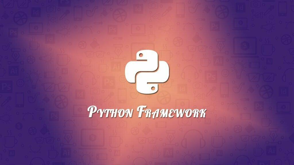 Python Framework